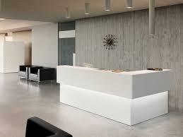 office receptionist desk. Office Reception Desk Best 25 Desks Ideas On Pinterest Regarding Receptionist Design Decorations 16 E