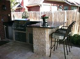 affordable outdoor kitchens labomantis com with kitchen ideas for small spaces idea 14