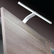 Led above cabinet lighting Installation Over Cabinet Lighting Set Of Led Over Cabinet Lights Light Up Kitchen Cabinets And Wardrobes Aluminium Cabinet Lighting Reno Dovelme Over Cabinet Lighting Set Of Led Over Cabinet Lights Light Up