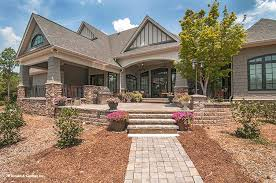 don gardner house plans with photos elegant 53 lovely donald gardner architects of don gardner house