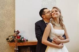 Денис Карасев - 5 лет как один день ❤ #5летвместе...