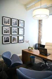 workplace office decorating ideas.