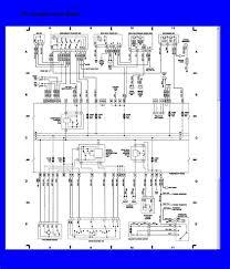vanagon digijet wiring diagram pdf epub library vanagon digijet wiring diagram