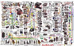 chevette engine rebuild e biznes info chevette engine rebuild