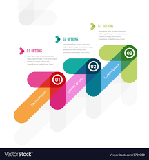 Step By Step Instruction Template 004 Instruction Manual Template Ideas Step Amazing By Work