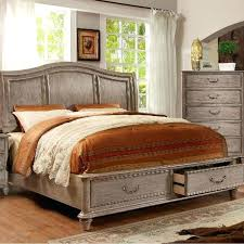 Queen Size Bedroom Sets Queen Bedroom Sets Clearance Furniture King ...