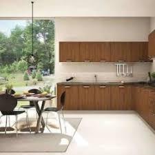 Modular Kitchen Designs Nagpur