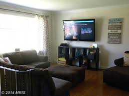 The Living Room Set Living Room Set Up Jottincury