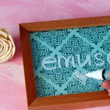 Wipe Clean Memo Board New Wipe Clean Memo Board And Pen Crafthubs