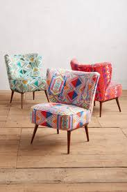 Living Room Chairs For Bad Backs 17 Best Ideas About Occasional Chairs On Pinterest Reading