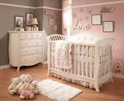 wooden baby nursery rustic furniture ideas. Solid Wood Baby Girls Nurseries Furniture Adorable Ideas Wooden Oak Rustic Walnut White Color Stunning Premium Material High Quality Nursery T