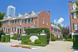 buckhead townhomes and gardens. Brilliant And Rumson Court Buckhead Atlanta Townhomes For Sale Intended And Gardens I