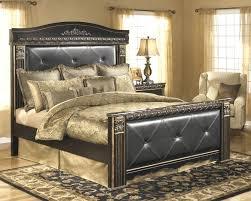 full size bedroom furniture sets – moondoo.co