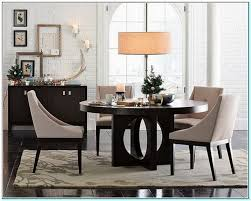 innovative lovely rooms to go dining room sets rooms to go key west dining room set torahenfamilia