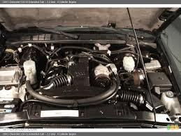 s10 2 engine diagram 2001 s10 wiring diagram images s10 2 2 engine diagram 2000 on engine diagram of chevy