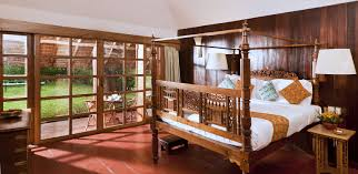 New To Spice Up The Bedroom Spice Up Your Life At Spice Village In Indiablog Nachhaltiger