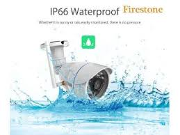 SEAGATE CCTV Camera & IP Camera prices online in the ...