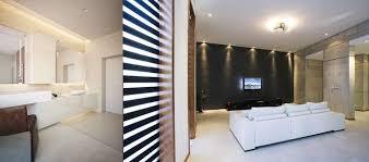 led lighting in homes. expert tips on led lighting 05042017 led in homes