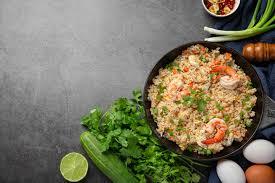 Terlebih lagi kamu bisa membuat masakan yang kaya akan asupan gizi yaitu menu sayur. 7 Resep Masakan Praktis Anak Kost Tanpa Menggunakan Kompor Roomme
