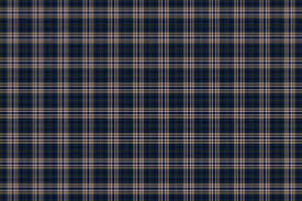 Plaid Pattern Custom 48 Free Vector Plaid Patterns FreeCreatives