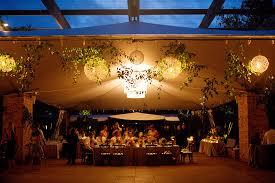 mcginley pavillion chicago botanic garden wedding