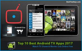 watch live tv free. Plain Free Best Android TV Apps 2018 To Watch Live Tv Free A