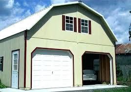 how to build a garage door garage build cost of building a garage build garage cost how to build a garage door