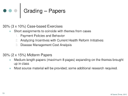 essay topics websites grade 6