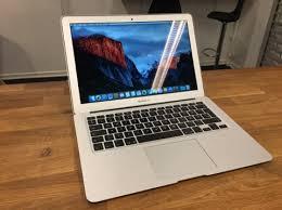 Brugt, apple stationr billig, apple iMac stationr til dig