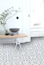 kitchen vinyl flooring uk decorating alluring kitchen vinyl flooring details about style sheet cushion floor retro