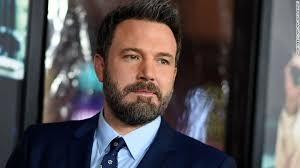 Image result for Ben Affleck