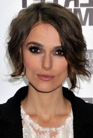 Square Face Bangs Hairstyle Pictures On Square Face Short Hair Hairstyles With Bangs
