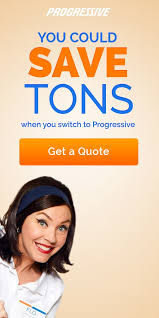 Progressive Get A Quote New You Could Save An Average Of 48 When You Switch Get A Quote To