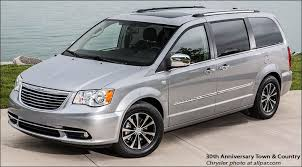 chrysler minivans 2011 17 dodge caravan and town country chrysler minivan the 2014 chrysler town country