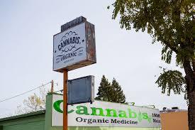 Medical Marijuana Vending Machine Stock Cool Marijuana Archives Franchise Law Update