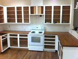 superb kitchen counters and kitchens with butcher block ikea wood countertop desk is new home design the best