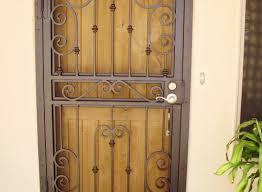 unique home design security doors. exciting unique home design security doors gallery - best . p