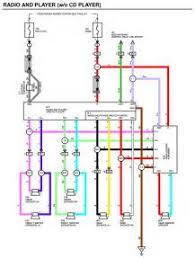 pioneer deh 1100mp wiring diagram 2 images pioneer car stereo pioneer deh 2000 wiring diagram pioneer wiring diagram