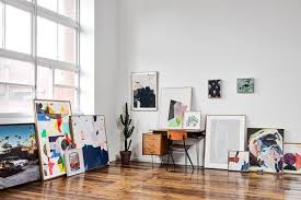 modern times editions are an exclusive series of archival quality limited edition art prints by contemporary australian artists the affordable range