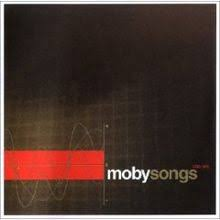 1993 Song Charts Mobysongs 1993 1998 Wikipedia