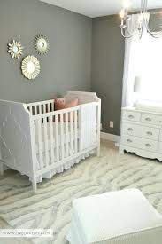 decorating a baby girl nursery simple baby girl room ideas interior design  simple baby girl room