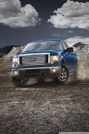 ford f150 iphone wallpaper. Wonderful F150 Ford F150 Wallpaper IPhone 8 On Iphone 0