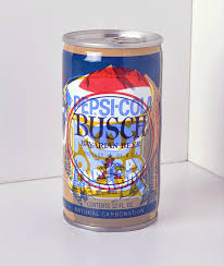 Busch Light Gif