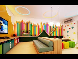 Home Daycare Decorating Ideas Decorating Home Daycare Ideas