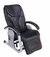 massage chair amazon. spt takasima a-620b spiritual spa massage chair - black basic delivery amazon