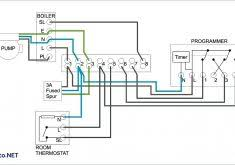 beautiful nuheat wiring diagram home library on and sst 12 jpg for trend of nuheat wiring diagram control4 thermostat library home installation beautiful simple for house unique