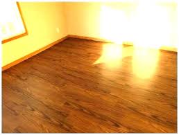 allure vinyl flooring plank colors how to install luxury lifeproof cleaner