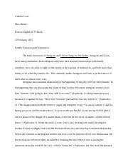 benjamin franklin synthesis essay gore andrew gore ap language  4 pages antigone essay