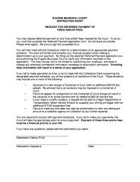 how to write up a contract for payment 22 printable how to write up a contract for payment forms and