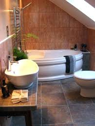 awesome japanese bathtubs small spaces bathtubs for small spaces photo 1 of small corner tubs compact yet functional corner bathtub small bathtubs for small